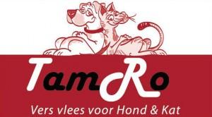 tamro-logo-vers-vlees-voor-hond-kat-1-2